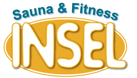 Sauna & Fitnessinsel
